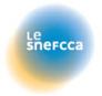 Le SneFCCA