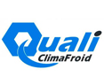 Quali ClimaFroid