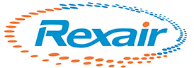 Rexair
