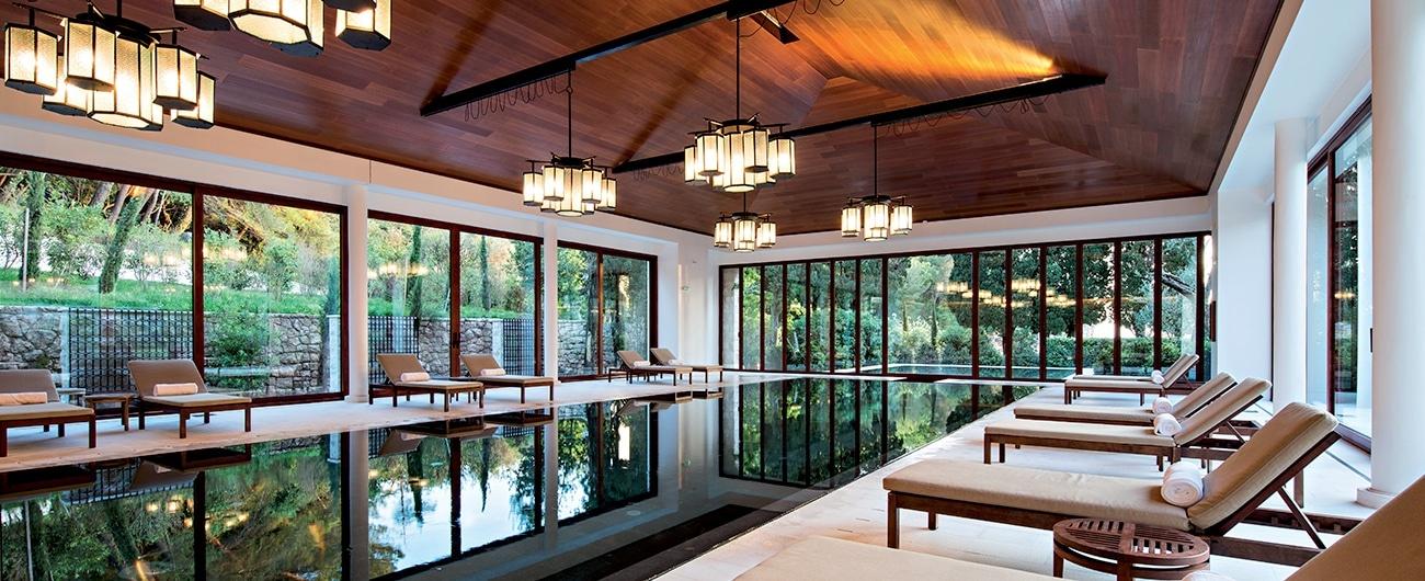 Rexair d shumidification fabricant d shumidificateur - Pompe a chaleur maison et piscine ...