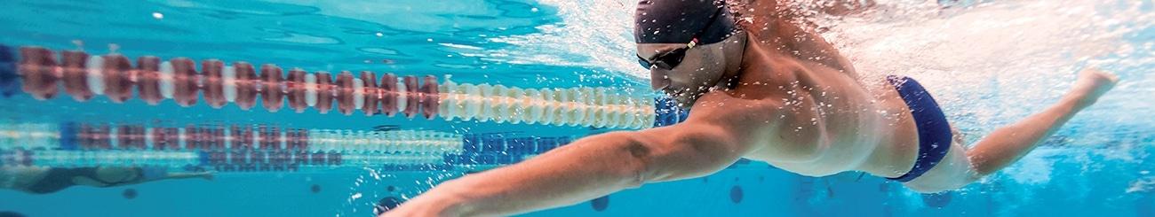 Pompe grosse puissance fabricant d shumidificateur for Puissance pompe a chaleur piscine