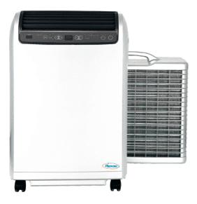 Climatiseur Split Inventer C15000 INV.