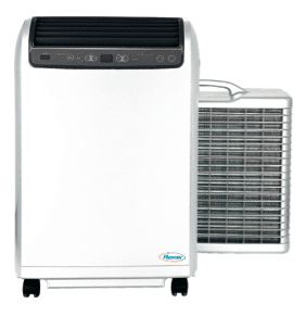 Les climatiseurs mobiles sont disponibles !!