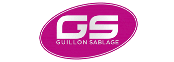 sablage guillon